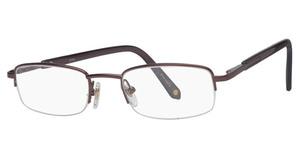 Capri Optics VP 104 Eyeglasses