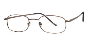 High Tide H.T. 1113 Eyeglasses