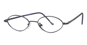High Tide H.T. 1130 Prescription Glasses