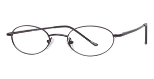 High Tide H.T. 1133 Eyeglasses