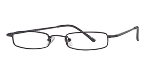 High Tide H.T. 1128 Eyeglasses