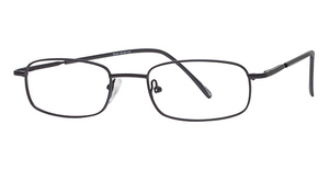 High Tide H.T. 1129 Eyeglasses