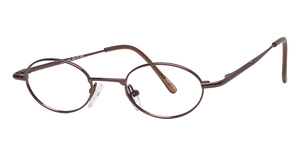 High Tide H.T. 1132 Eyeglasses
