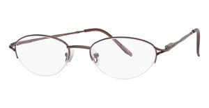 High Tide H.T. 1112 Eyeglasses
