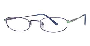 John Lennon J.L. 248 Prescription Glasses