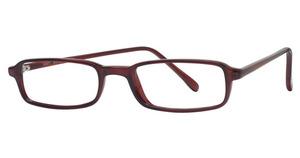 A&A Optical M407 Prescription Glasses