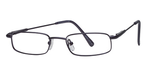 Fundamentals F502 Eyeglasses