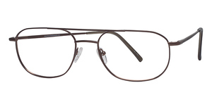 Van Heusen Benjamin Prescription Glasses