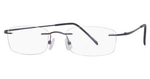 Manzini Eyewear Thinair 17 Glasses