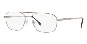 Sferoflex SF2152 Eyeglasses
