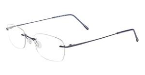 Airlock 760/3 Eyeglasses