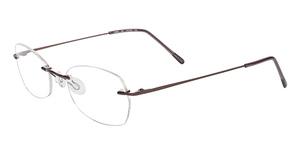 Airlock 760/6 Eyeglasses