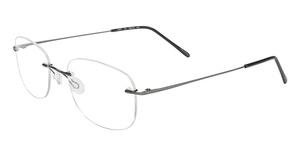 Airlock 760/1 Eyeglasses