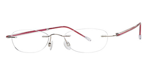 Invincilites Sigma C Prescription Glasses