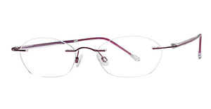 Invincilites Sigma F Prescription Glasses
