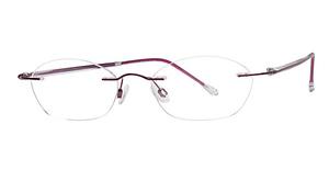 Invincilites Sigma F Eyeglasses