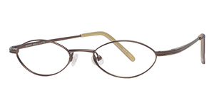 Revolution Kids REK2001 Eyeglasses