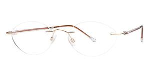 Invincilites Sigma E Eyeglasses