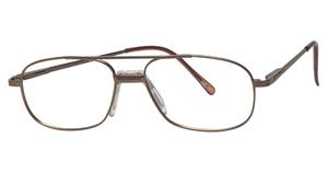 Elan 9258 Eyeglasses