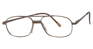 Elan 9258 Prescription Glasses
