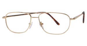 Parade 1526 Eyeglasses