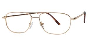 Parade 1526 Prescription Glasses