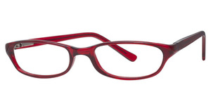 Parade 1528 Prescription Glasses