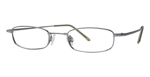 Flexon 617 Eyeglasses