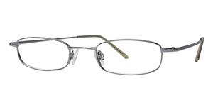 Flexon 617 Eyeglasses