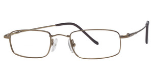 FLEXURE FX4 Eyeglasses