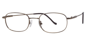 FLEXURE FX3 Eyeglasses