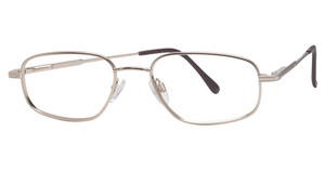 Art-Craft USA Workforce 827SS Eyeglasses