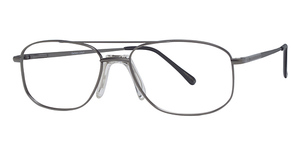 House Collections Lloyd Eyeglasses