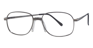 House Collections Chet Eyeglasses