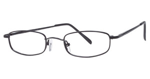 Parade 1524 Prescription Glasses