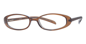 House Collections Sharon Eyeglasses