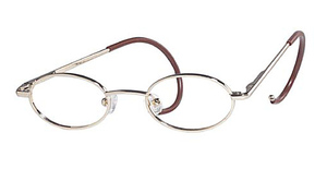 Alternatives L-Cable Eyeglasses