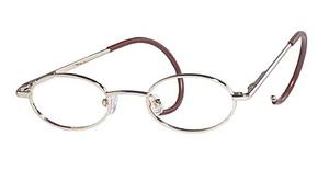Alternatives L-Cable Eyeglasses
