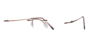 Airlock 760/Chassis Eyeglasses