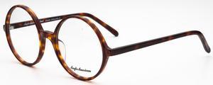 Anglo American AA116 Glasses