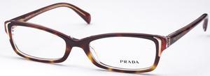 Prada PR 12OV Eyeglasses