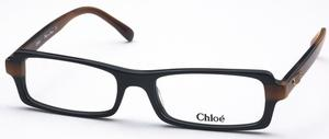 Chakra Eyewear CL 1121 Prescription Glasses