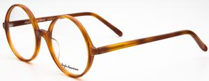 Anglo American AA116 Prescription Glasses
