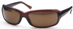 Maui Jim Lagoon 189 Eyeglasses