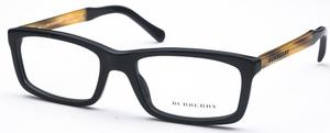 Burberry BE2117 Glasses