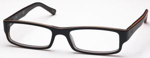 Ray Ban Glasses RX5246 Prescription Glasses