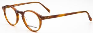 Anglo American AA406 Prescription Glasses