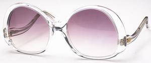 Revue Retro G11 Prescription Glasses
