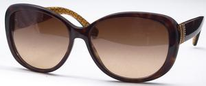 Coach HC8040B Glasses