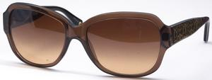 Coach HC8036 Sunglasses